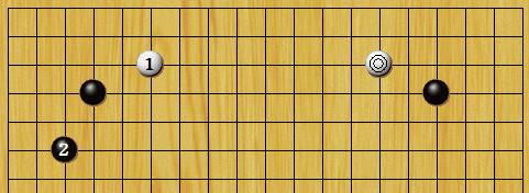 33_003