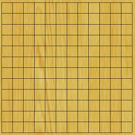 rule001_01