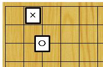 rule001_02
