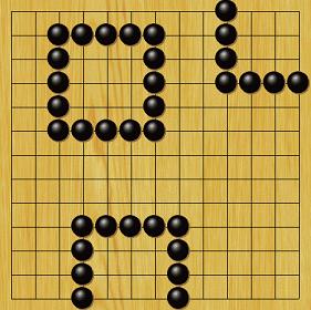 rule001_03