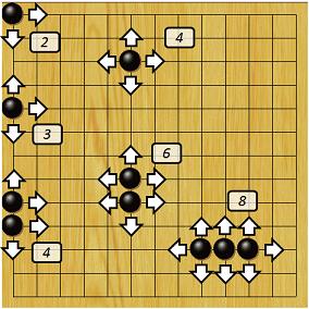 rule002_02