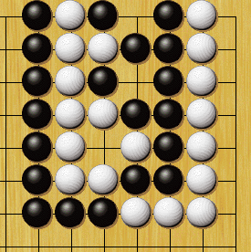 rule004_11