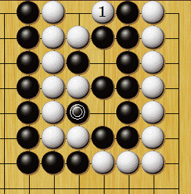 rule004_13