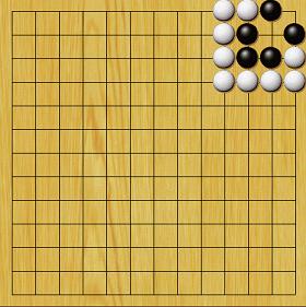 rule005_04